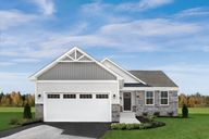 Regency North - Active Adult by Ryan Homes in Washington Virginia