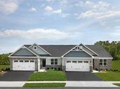 Twin Lake Villas - Active Adult by Ryan Homes in Washington Virginia