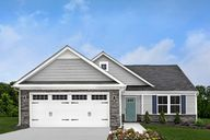 Carriage Trails Ranches by Ryan Homes in Dayton-Springfield Ohio