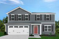 Quail Glen by Ryan Homes in Raleigh-Durham-Chapel Hill North Carolina