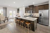 Amber Ridge by Ryan Homes in Washington Maryland