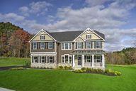 Fawn Lake by Ryan Homes in Washington Virginia