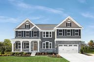 Arnolds Corner by Ryan Homes in Baltimore Maryland