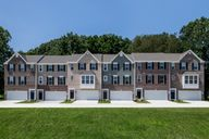 Towns at Steels Corners by Ryan Homes in Akron Ohio