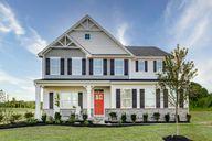 The Highlands by Ryan Homes in Richmond-Petersburg Virginia