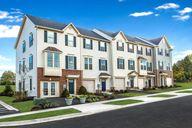 Mapleview by Ryan Homes in Philadelphia Pennsylvania