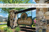 Twin Oaks by Ryan Homes in Pittsburgh Pennsylvania