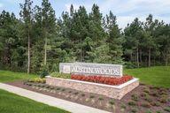 Austin Woods by Ryan Homes in Richmond-Petersburg Virginia