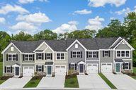 The Groves at New Kent Villas 55 Plus by Ryan Homes in Richmond-Petersburg Virginia