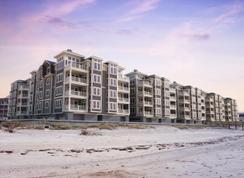 The Aurora - Point Chesapeake on the Bay: Virginia Beach, Virginia - Napolitano Homes