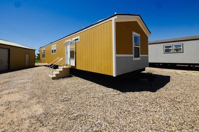Marvelous Oak Creek Homes Odessa Tx Mobile Manufactured Modular Home Interior And Landscaping Palasignezvosmurscom
