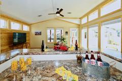 Smart Cottage J50EP8
