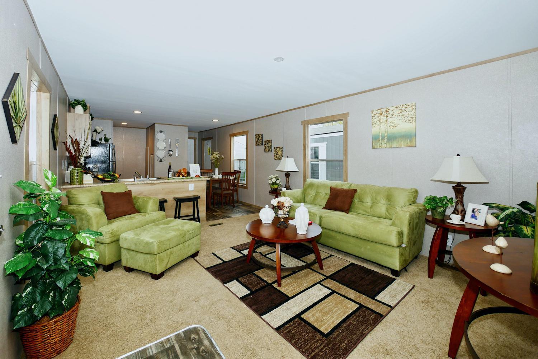 Oak Creek Homes Bryan Tx >> Nexus Orion 9176 Home Plan by Oak Creek Homes in Oak Creek Homes Bryan