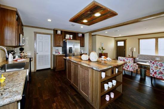Oak Creek Homes Bryan Tx >> Venta de Casas Modulares y Casas Móviles en Midland-Odessa, TX