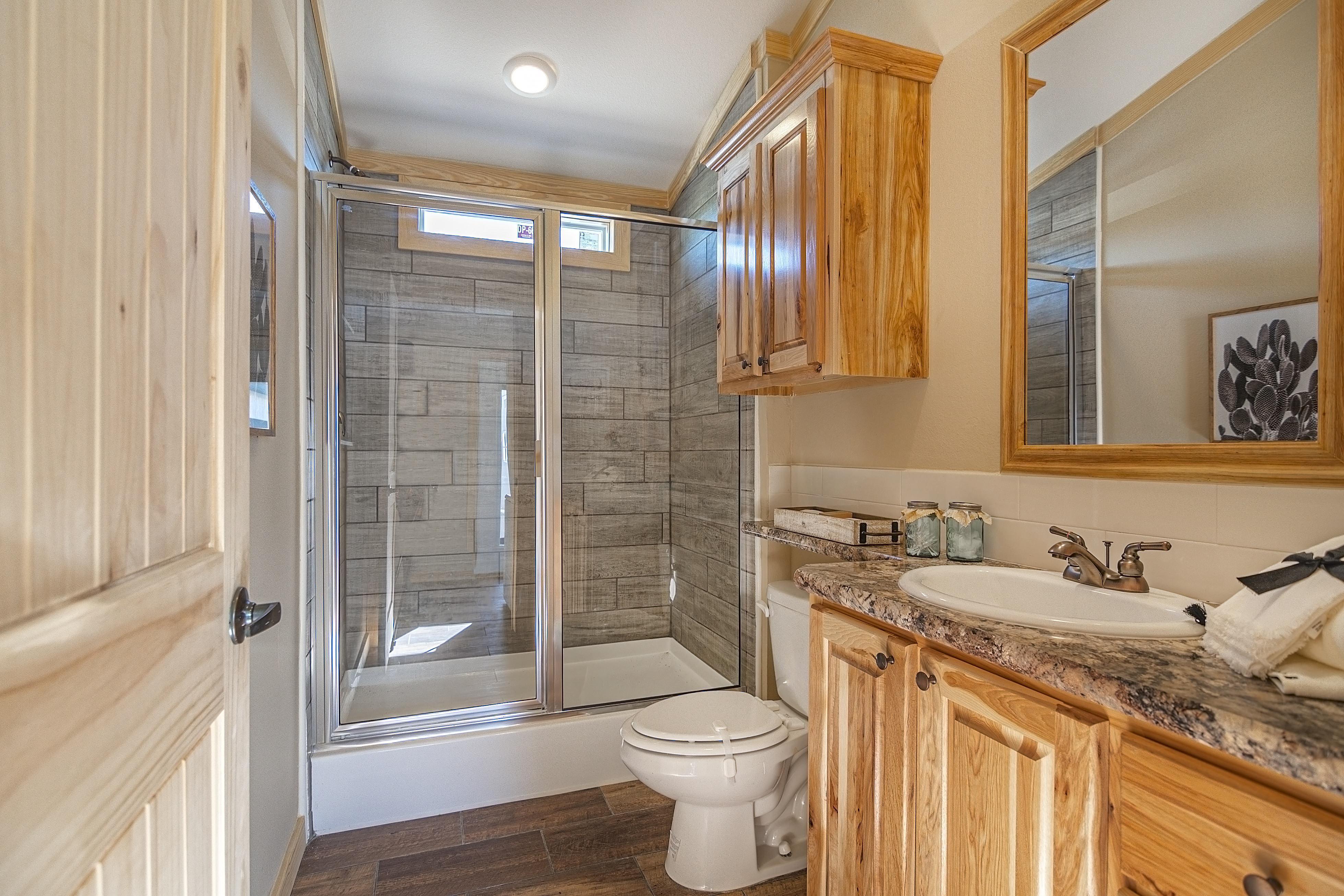 Oak Creek Homes Bryan Tx >> Smart Cottage Heron J50EP8 Home Plan by Oak Creek Homes in Oak Creek Homes Bryan