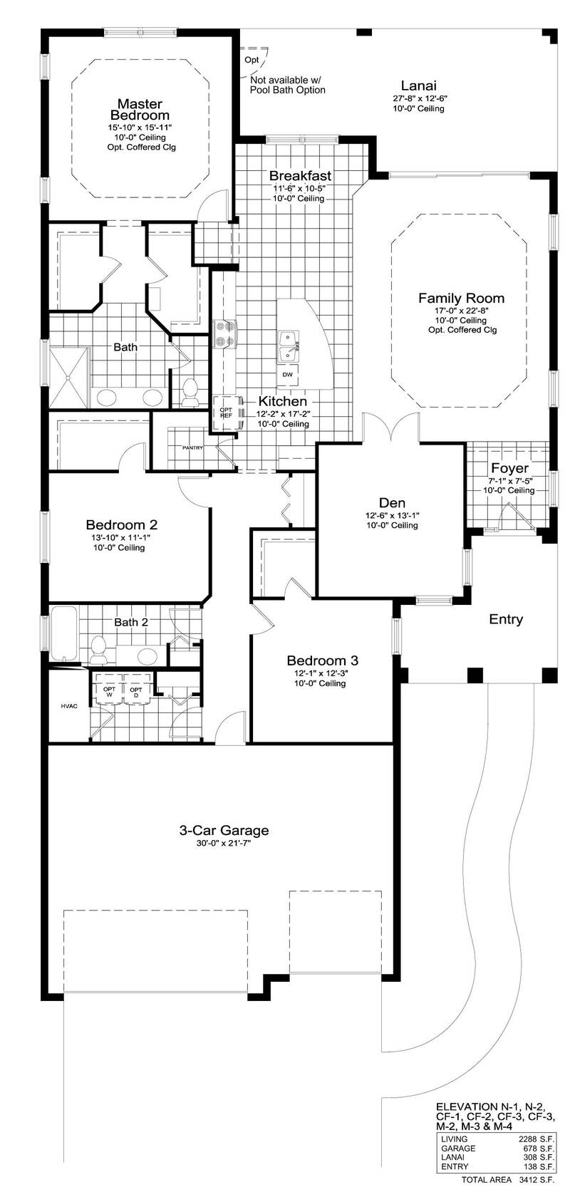 bright meadow home plan by neal communities in indigo
