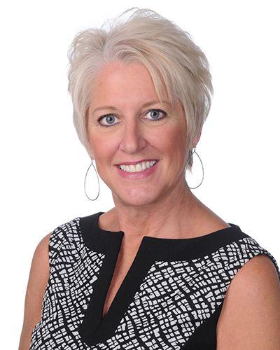 Melissa Christy