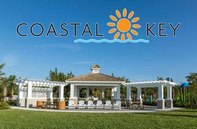 Coastal Key