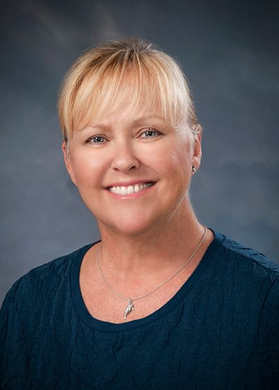 Kaytee Moran