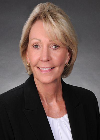 Lynne Marley