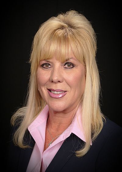 Lisa Marie Haladay