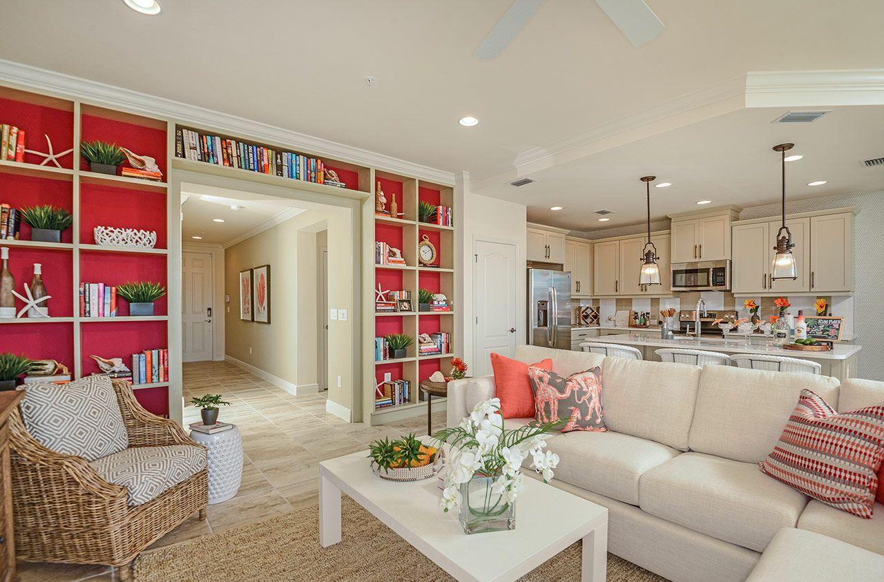 Charming Home Design Kendal Part - 13: Home Design Kendal.