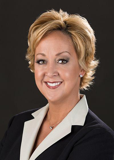 Melissa Nicoletta