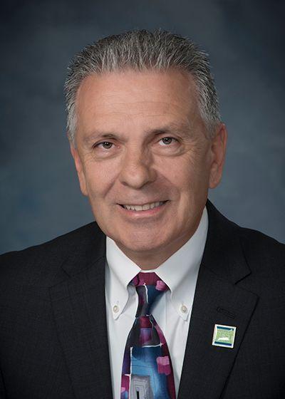 Jim Barbetto