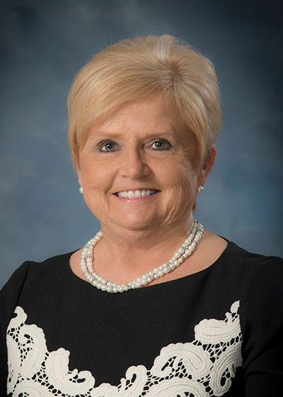 Judy Costello