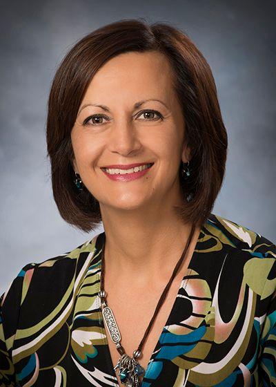 Claudia Wilhelm