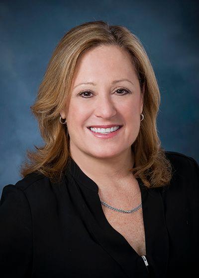 Louise Randazzo