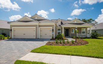Grand Palm In Venice Fl New Homes Amp Floor Plans By Neal