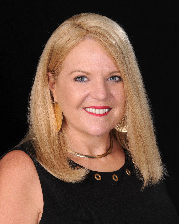 Cathy Oswalt