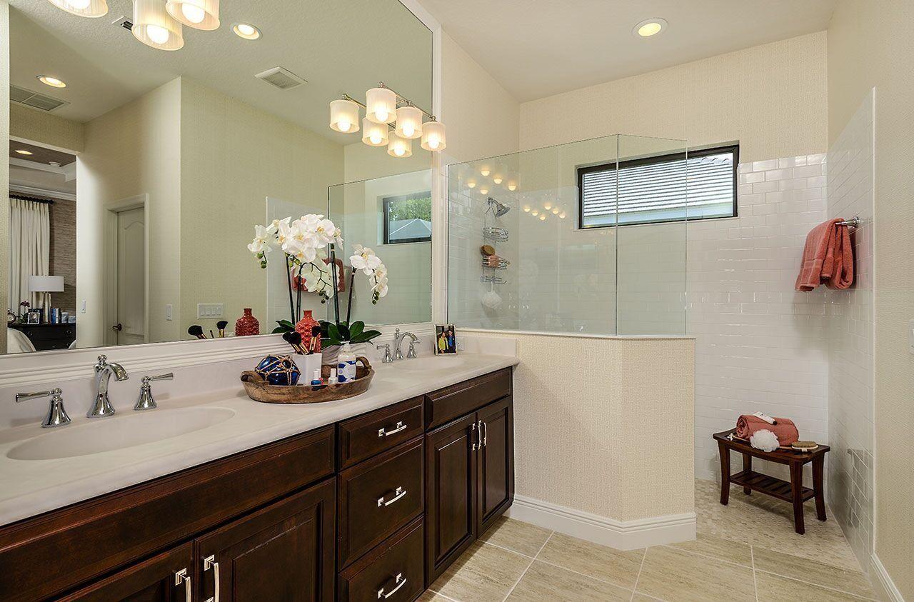 Bathroom featured in the Sea Mist By Neal Communities in Sarasota-Bradenton, FL