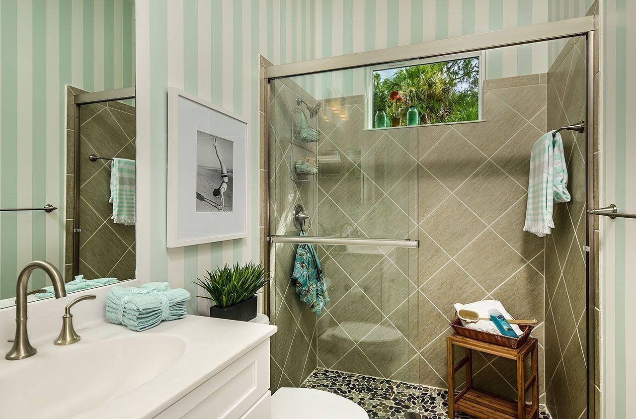 Bathroom featured in the Kiawah By Neal Communities in Sarasota-Bradenton, FL
