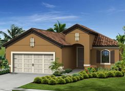 White Star - Boca Royale Golf & Country Club: Englewood, Florida - Neal Communities