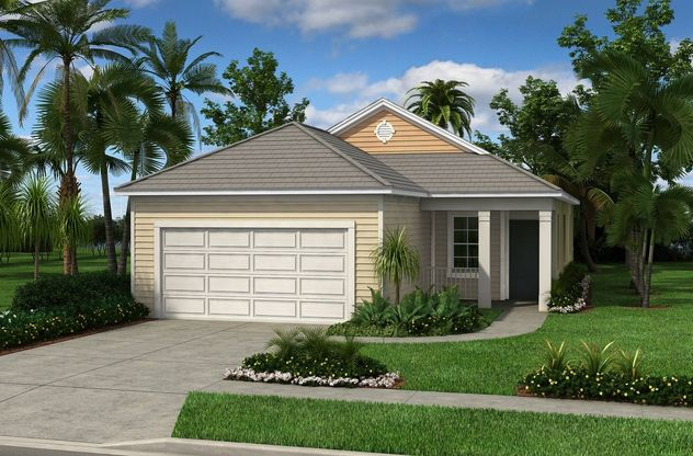Anthem 2 plan lakewood ranch florida 34211 anthem 2 - Interior designers lakewood ranch fl ...