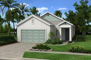 Valiant - Indigo: Lakewood Ranch, Florida - Neal Communities