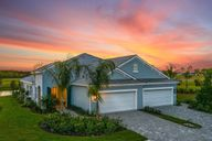 Marquesa Isles by Neal Communities in Naples Florida