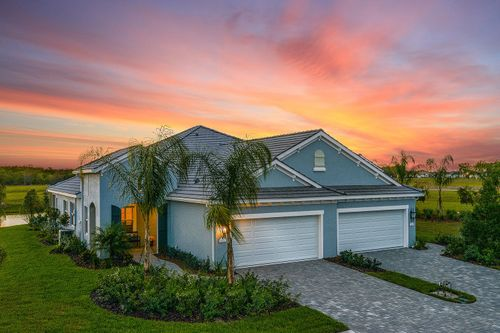 New Homes in Naples | 117 Communities | NewHomeSource