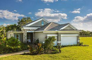 Sea Star - Verandah: Fort Myers, Florida - Neal Communities