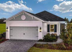 Radiance - Canoe Creek: Parrish, Florida - Neal Communities