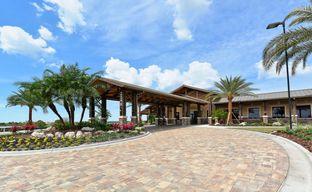 Country Club East – Prestbury by Neal Signature Homes in Sarasota-Bradenton Florida