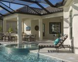 Country Club East - The Highlands by Neal Signature Homes in Sarasota-Bradenton Florida