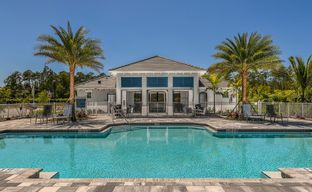 Windsong by Neal Communities in Fort Myers Florida