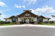 Country Club East - Eaglescliffe by Neal Signature Homes in Sarasota-Bradenton Florida