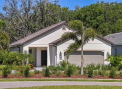 Victory - Indigo: Lakewood Ranch, Florida - Neal Communities