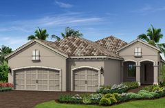 8261 Preserve Point Dr (Bright Meadow)