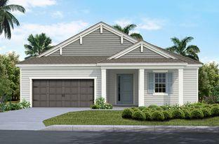 Eventide 4 - Indigo: Lakewood Ranch, Florida - Neal Communities