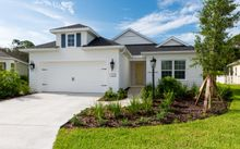 7510 Ridgelake Circle (Blue Sky 2)